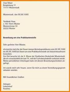 7 bewerbung kindergarten recommendation template for Bewerbung schreiben praktikum kindergarten