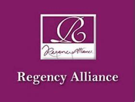Generally, african alliance insurance plc was incorporated as a private limited liability company on may 6th 1960 and was the first indigenous insurance to carry out the business of life assurance in nigeria. Job Vacancies at Regency Alliance Insurance Plc (34 Positions) - Apply for a Job as Graduate or ...