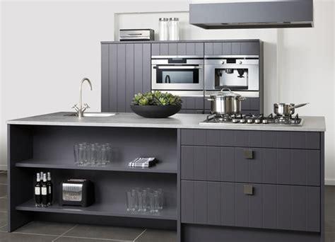 Wooning Keukens by Het Kookeiland Als Culinair Middelpunt Wooning