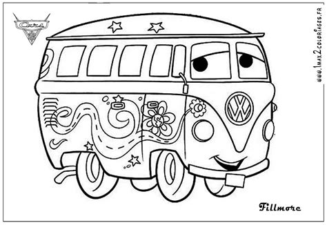 cars characters coloring cars 2 characters coloring pages