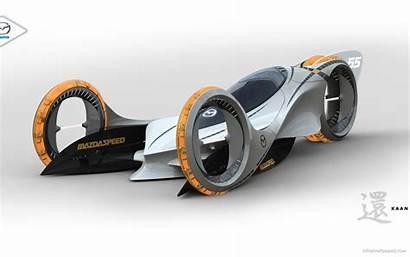 Kaan Mazda Future Concept 1440
