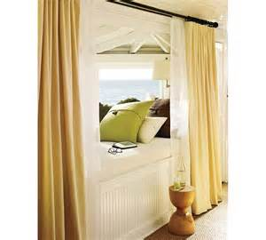 Master Bedroom Drapery Ideas by We Ve Been Benched Chapter 3 Tell Er All About It