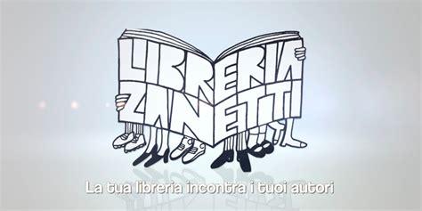 libreria montebelluna libreria zanetti a montebelluna