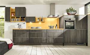 Küchen Quelle Bewertung : impuls k chen k chenfinder ~ Buech-reservation.com Haus und Dekorationen