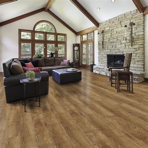 sams club laminate flooring select surfaces select surfaces click laminate flooring toffee