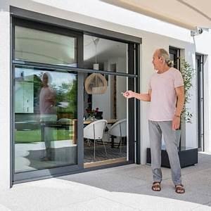 Mückenschutz Für Türen : fliegengitter insektenschutz und m ckenschutz von jaloucity ~ Cokemachineaccidents.com Haus und Dekorationen