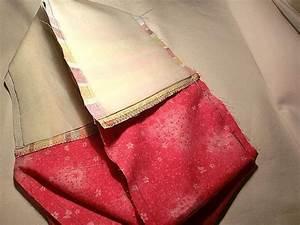 Stoff Auf Stoff Nähen : utensilo aufbewahrungsbox aus stoff n hen schnittmuster ~ Lizthompson.info Haus und Dekorationen