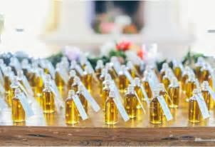 witzige ideen zur hochzeit tischkarten parfüm schöne ideen zur hochzeit aequivalere