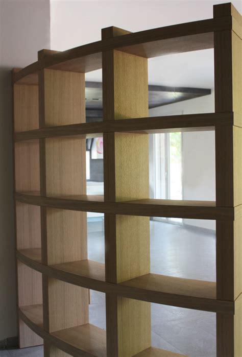 Progettazione D Interni by Progettazione D Interni Interior Design Advertising