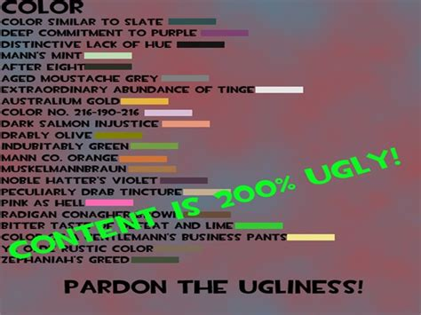tf2 paint color codes tf2 paint colors paint color ideas