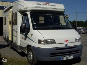Fiat Ducato Fiche Technique Camping Car : camping car fiat ducato ~ Maxctalentgroup.com Avis de Voitures