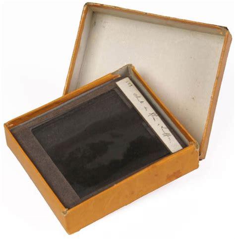 plaque de bureau en verre plaque de bureau en verre maison design modanes com