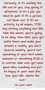 Best 25+ Funny encouragement quotes ideas on Pinterest ...