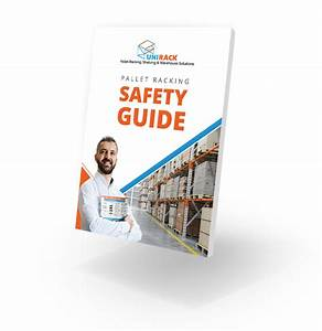 Safety And Inspection Manual