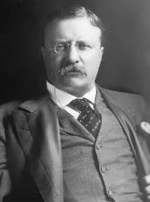 Image result for flickr commons images  Teddy Roosevelt