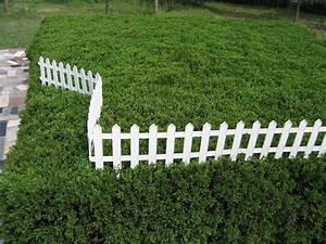 Stylish Plastic Fence Panels Design & Ideas : Make