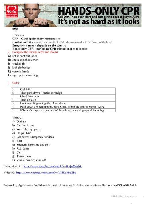 worksheet aid worksheets grass fedjp worksheet