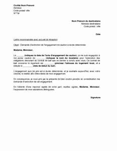 Condition Pour Etre Garant : top documents ~ Medecine-chirurgie-esthetiques.com Avis de Voitures