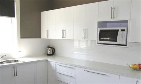 splashback tiles kitchen crosby tiles 2431