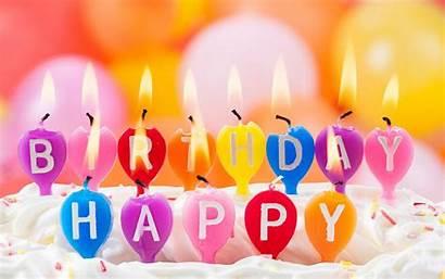 Birthday Happy Wallpapers Wallpaperxyz