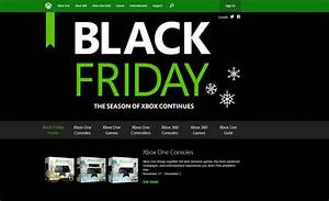 Black Friday Pc : here are the black friday sales for xbox one ps4 pc and more ~ Frokenaadalensverden.com Haus und Dekorationen
