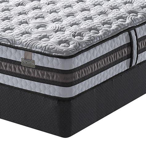 the mattress firm iseries vantage firm mattress sears