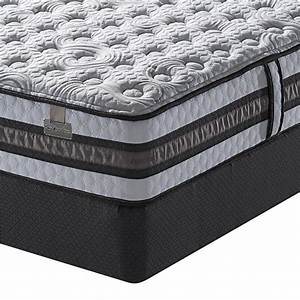 serta iseries vantage firm twin extra long mattress only With cheap twin mattress only