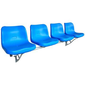 china soccer stadium chair a 6 china stadium chairs