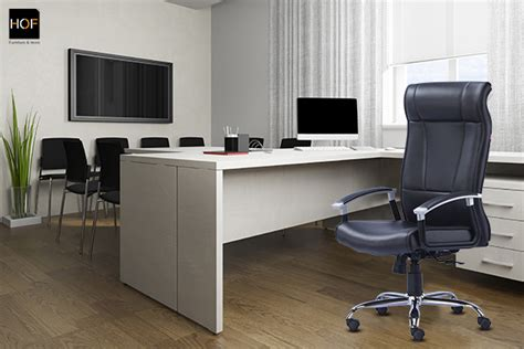 How To Buy Office Chairs Online For Your Conference Room