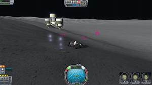 Building a Mun Base: Location | Kerbal Space Program Blog