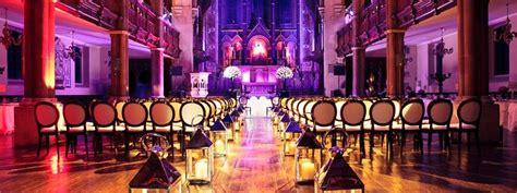 The Best 24 London Wedding Venues