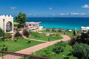Hideaway of Nungwi Resort & Spa Tanganyika Expeditions