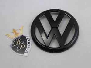 Vw Polo Zeichen Schwarz : 18 tuning porsche 911 964 turbo schwarz black mit ~ Kayakingforconservation.com Haus und Dekorationen
