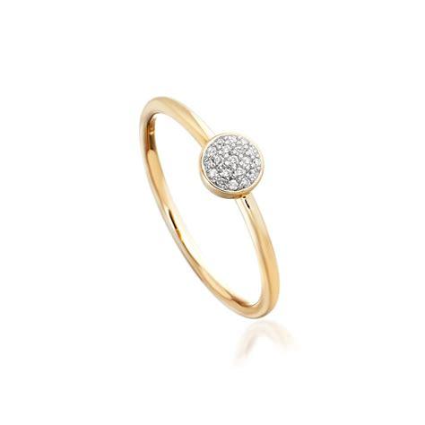 Little Diamond Rings  Wedding, Promise, Diamond. Kind Wedding Rings. 22k Gold Rings. Black Silver Wedding Rings. Homemade Wedding Rings. Arabic Engagement Rings. Mouth Rings. Jewelry Design Rings. Marrige Wedding Rings