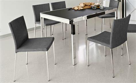 Italienische Designer Stühle by Italienische Designer St 252 Hle Sediarreda