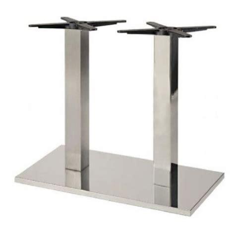eettafel 70x120 horeca center tafels stoelen banken barkrukken en m 233 233 r