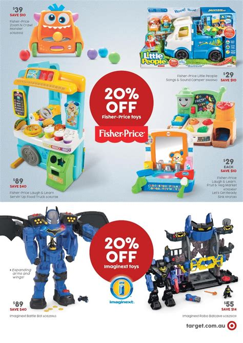 target catalogue toys 28 feb 14 mar 2018 page 9
