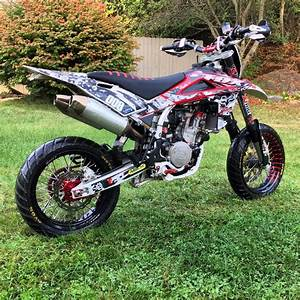 Husqvarna 510 Smr : ask me anything bike husqvarna smr 510 donations for my dreambike ~ Maxctalentgroup.com Avis de Voitures