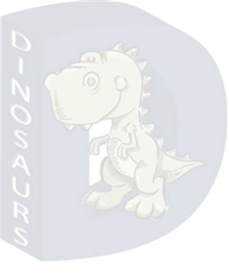 dodd elementary homepage