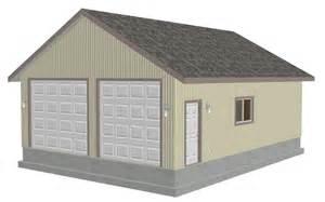 design garage rv garage plans sds plans part 2