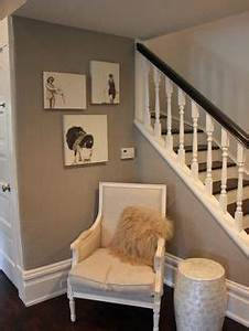1000 images about sherwin williams argos on pinterest With kitchen colors with white cabinets with p 51 mustang wall art