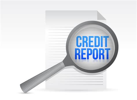 credit bureau how your credit reports could change drastically on july 1