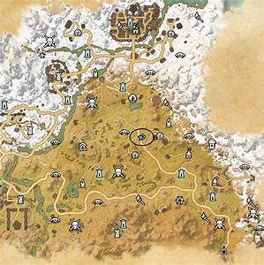 Shadowfen Eso Map All Locations 2017 - 2018 Best Cars