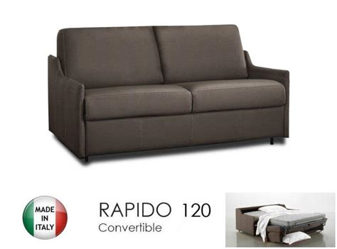 canapé convertible ouverture facile canape lit 2 3 places convertible ouverture rapido