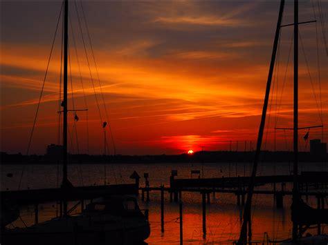 Kalkhorst, Germany Sunrise Sunset Times