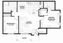 2 Bedroom Garage Apartment Bedroom Apartment Floor Plans Garage With Bedroom Garage Apartment