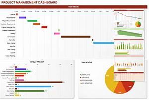xsl multiple templates - free microsoft office templates smartsheet