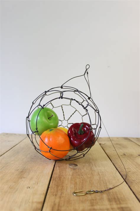 awesome     wire home design garden