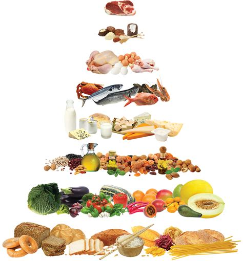 study shows mediterranean diet may be effective in