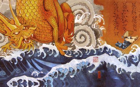 ukiyocom  modern approach  ukiyo  art